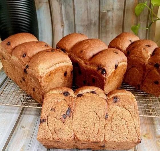 做面包时加点它,柔软细腻不老化,放3天依然柔软如初 饮食文化 第1张