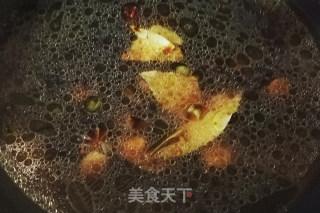 四喜丸子的做法步骤 美食菜谱 第10张