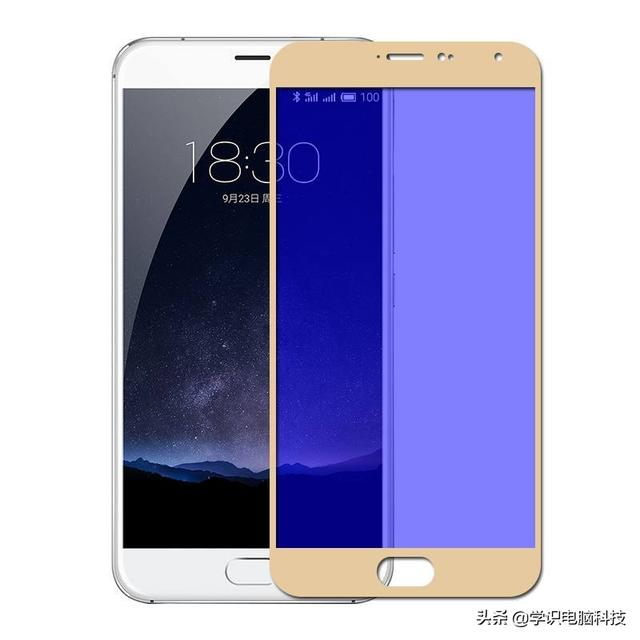 你了解手机屏幕蓝光对眼晴有什么危害吗? 你了解手机屏幕蓝光对眼晴有什么危害吗? 健康养生