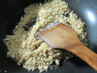 避风塘炒鸡块的做法步骤 美食菜谱 第8张