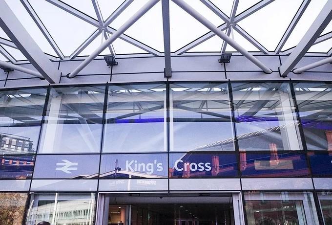从伦敦到爱丁堡,坐火车玩一趟英国才是真不虚此行!伦敦   旅游资讯 第48张