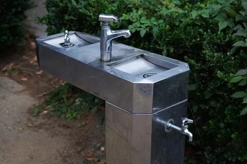 日本可以直接喝的自来水,水质达到了怎样的水平? 消费与科技 第3张