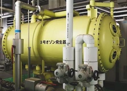 日本可以直接喝的自来水,水质达到了怎样的水平? 消费与科技 第9张