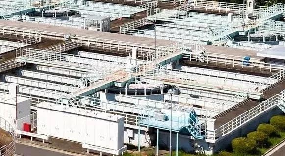 日本可以直接喝的自来水,水质达到了怎样的水平? 消费与科技 第10张