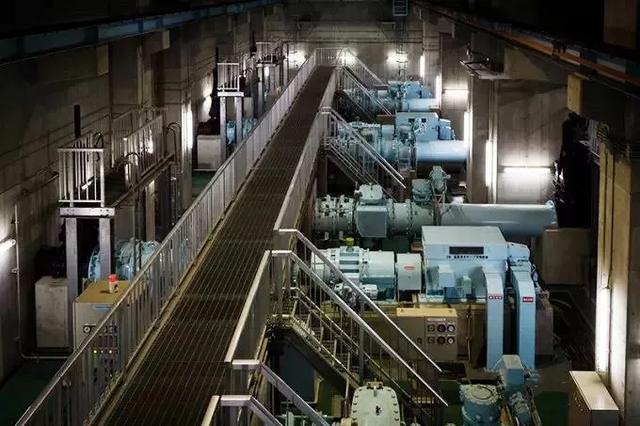 日本可以直接喝的自来水,水质达到了怎样的水平? 消费与科技 第13张