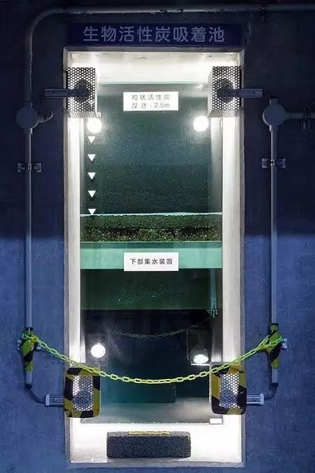 日本可以直接喝的自来水,水质达到了怎样的水平? 消费与科技 第11张