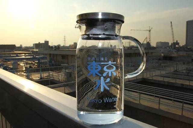 日本可以直接喝的自来水,水质达到了怎样的水平? 消费与科技 第12张