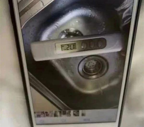 """装净水宝整整4年,上海一家人喝的竟是""""重金属废水""""? 无忧杂谈 第3张"""