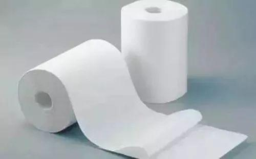 黄色卫生纸比白色卫生纸更安全?快让家里人看看 生活资讯 第2张