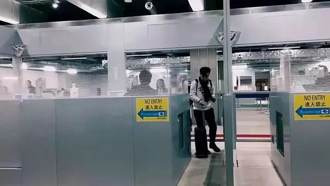 日本机场入关指南,准备去旅行的你都知道吗? 旅游资讯 第10张