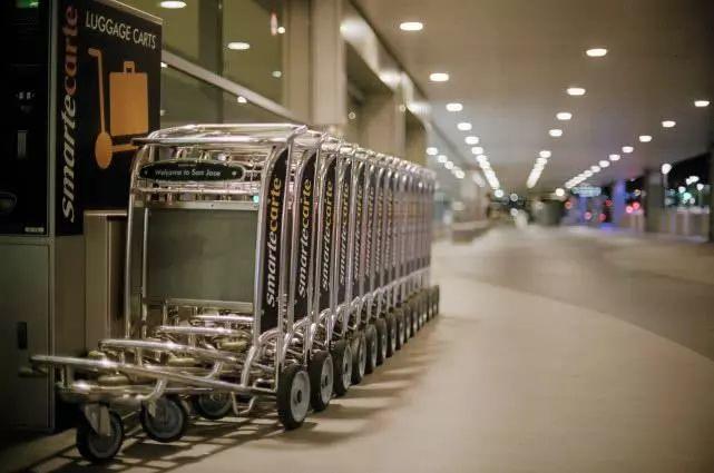 日本机场入关指南,准备去旅行的你都知道吗? 旅游资讯 第13张