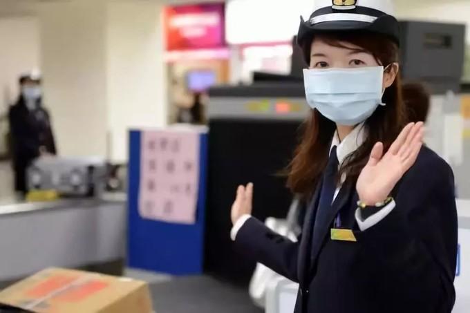 日本机场入关指南,准备去旅行的你都知道吗? 旅游资讯 第12张