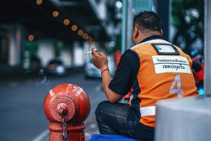 曼谷自由行全新交通攻略(2019~2020版) 旅游资讯 第11张