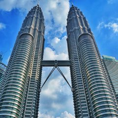 世界博物馆,东方大都市,吉隆坡必游景点TOP10 旅游资讯 第4张
