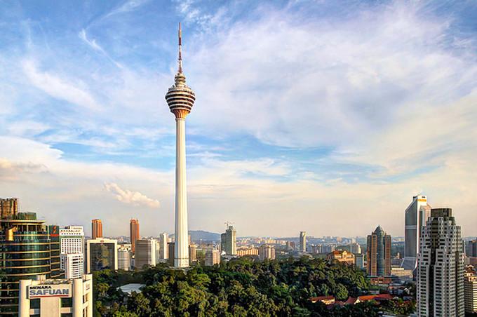 世界博物馆,东方大都市,吉隆坡必游景点TOP10 旅游资讯 第15张