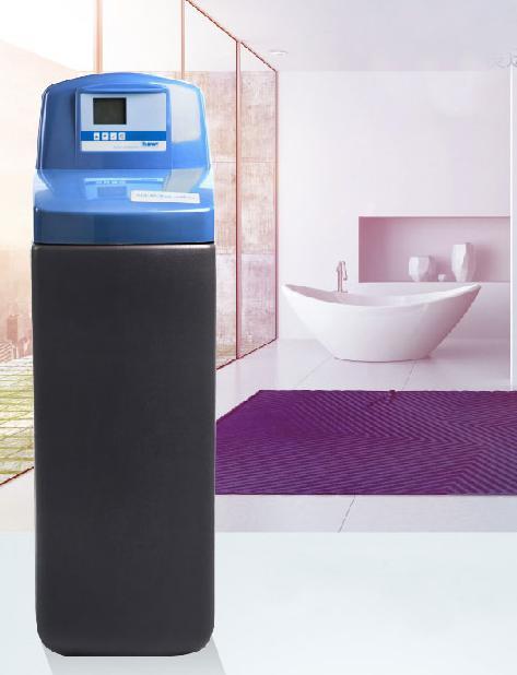 关于净水器,你了解的可能仅仅是个末端装置! 家庭生活 第10张