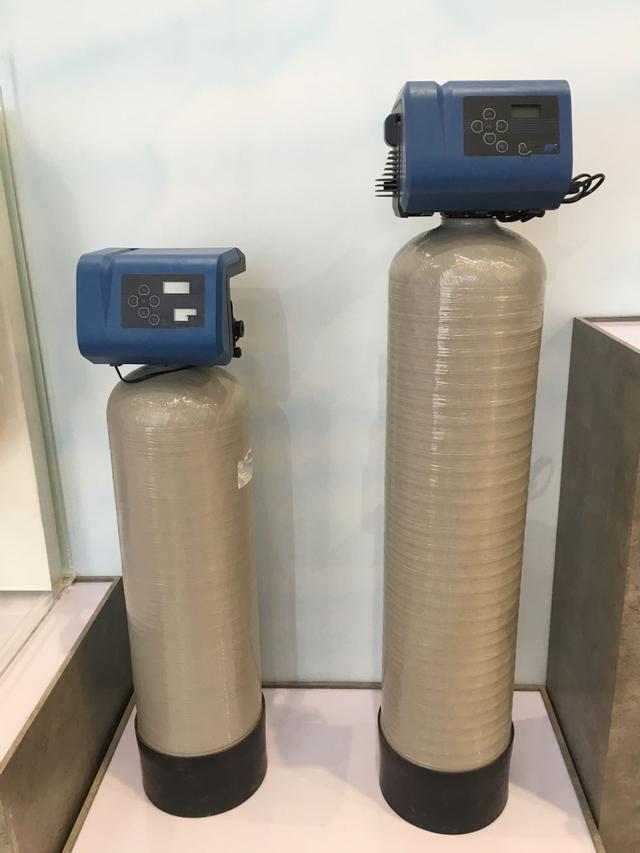 关于净水器,你了解的可能仅仅是个末端装置! 家庭生活 第8张