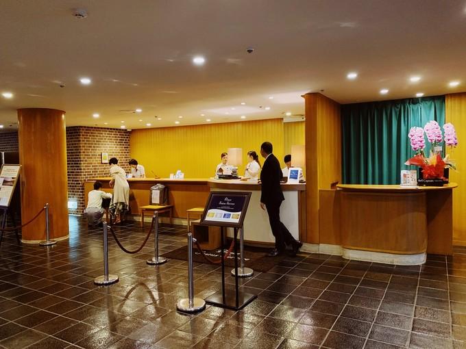 2天1夜箱根游 内附超全交通、酒店以及游玩路线攻略 旅游资讯 第11张