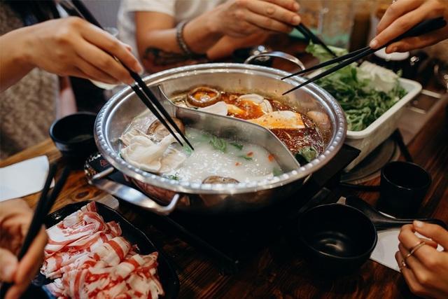 """被辣""""毁掉""""了的中国胃 饮食文化 第7张"""