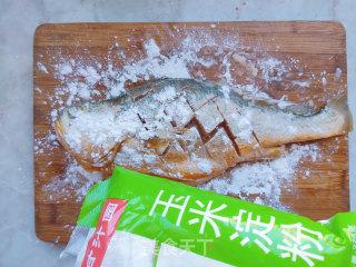 什锦红烧鱼的做法步骤 美食菜谱 第4张