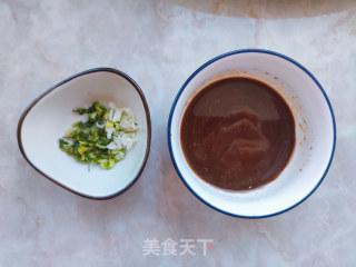 什锦红烧鱼的做法步骤 美食菜谱 第8张