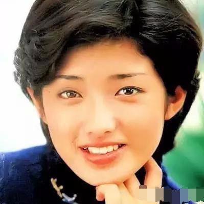 很多男人都想娶日本女人!知道这些后,还敢娶?不吹不黑看完便知 情感天地 第1张