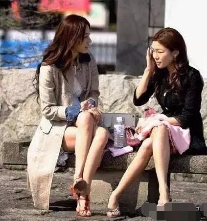很多男人都想娶日本女人!知道这些后,还敢娶?不吹不黑看完便知 情感天地 第7张
