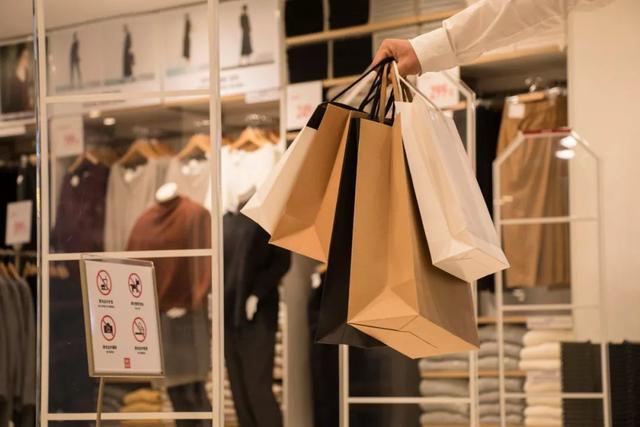 为什么中国人不买无印良品了,却越来越喜欢优衣库? 消费与科技 第4张