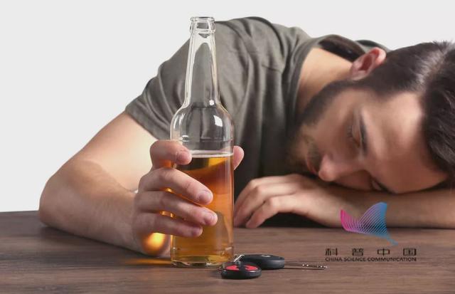 """睡前做这几件事相当于""""慢性自杀""""?很多人还不知道 健康养生 第4张"""