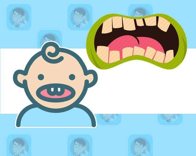 """看一次牙,就得花费好几万?揭穿:中国牙科真有那么""""暴利"""" 健康养生 第5张"""