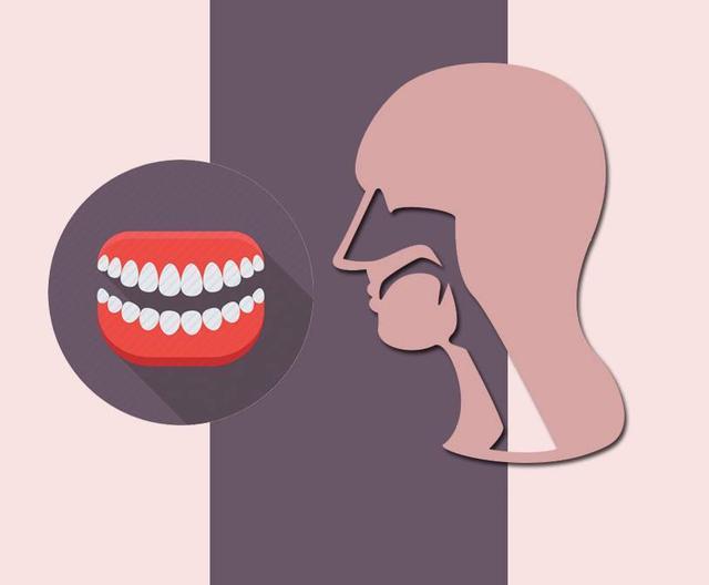 """看一次牙,就得花费好几万?揭穿:中国牙科真有那么""""暴利"""" 健康养生 第7张"""