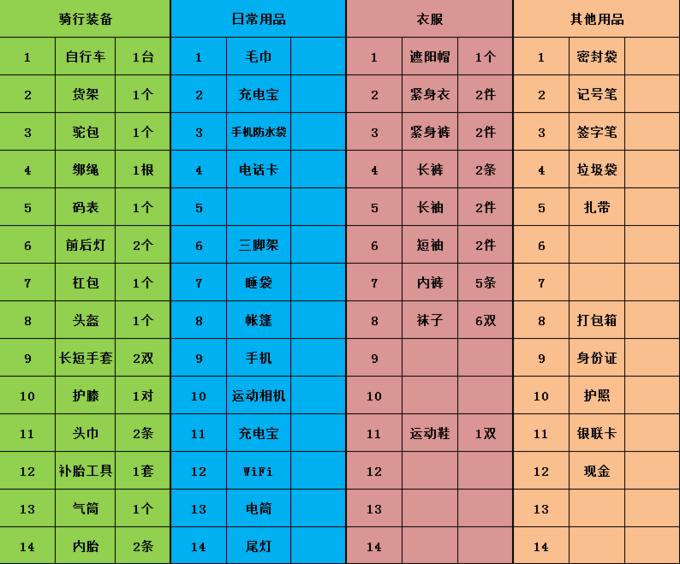 足迹日本:第一季【在关东与台风同行】(3) 旅游资讯 第13张