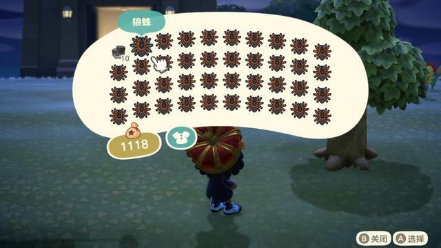 玩了两周《动森》,我家的花全干死了 游戏资讯 第3张