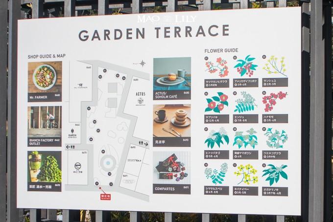离东京最近的购物天堂,三井奥特莱斯购物城木更津攻略 旅游资讯 第14张