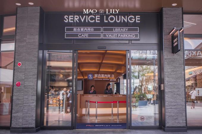 离东京最近的购物天堂,三井奥特莱斯购物城木更津攻略 旅游资讯 第15张