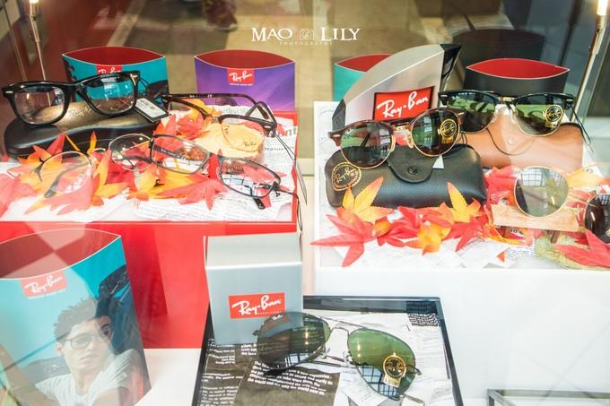 离东京最近的购物天堂,三井奥特莱斯购物城木更津攻略 旅游资讯 第49张