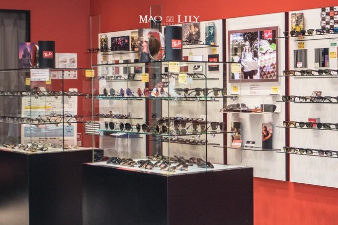 离东京最近的购物天堂,三井奥特莱斯购物城木更津攻略 旅游资讯 第50张