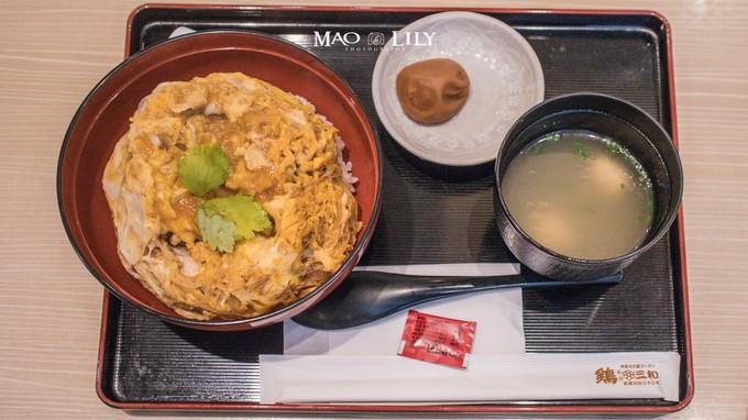 离东京最近的购物天堂,三井奥特莱斯购物城木更津攻略 旅游资讯 第55张