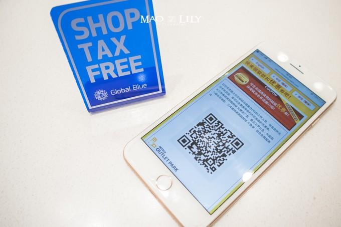 离东京最近的购物天堂,三井奥特莱斯购物城木更津攻略 旅游资讯 第61张