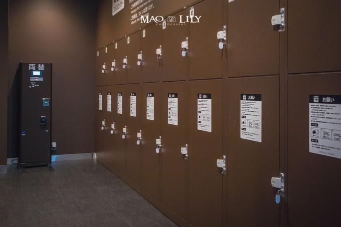 离东京最近的购物天堂,三井奥特莱斯购物城木更津攻略 旅游资讯 第65张