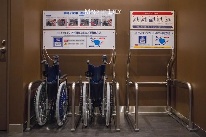 离东京最近的购物天堂,三井奥特莱斯购物城木更津攻略 旅游资讯 第67张
