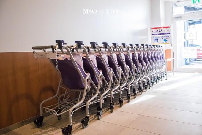 离东京最近的购物天堂,三井奥特莱斯购物城木更津攻略 旅游资讯 第68张