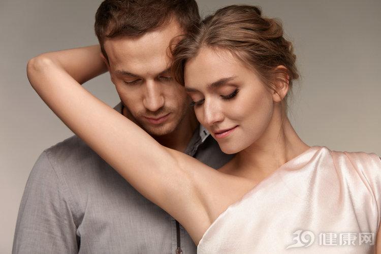 雄激素旺盛的男人,往往会有3个共同点,若你也符合,偷着乐吧 情感天地 第1张