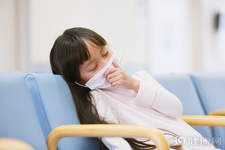 医生呼吁:感冒药千万不要这样吃!这3个雷区,你中招了吗? 生活与健康 第1张