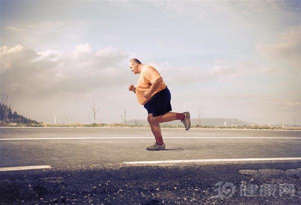 甩不掉肥肚?荷尔蒙在不经意中拖着后腿 健康养生 第3张