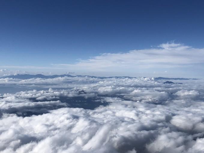 征服日本第一高山-富士山 旅游资讯 第5张