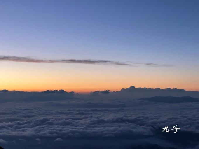 征服日本第一高山-富士山 旅游资讯 第25张
