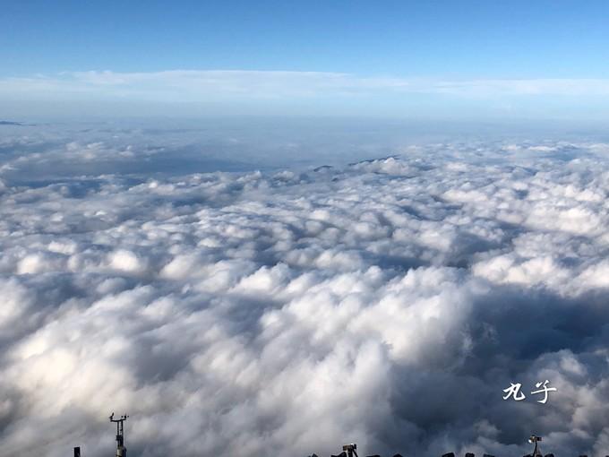 征服日本第一高山-富士山 旅游资讯 第24张