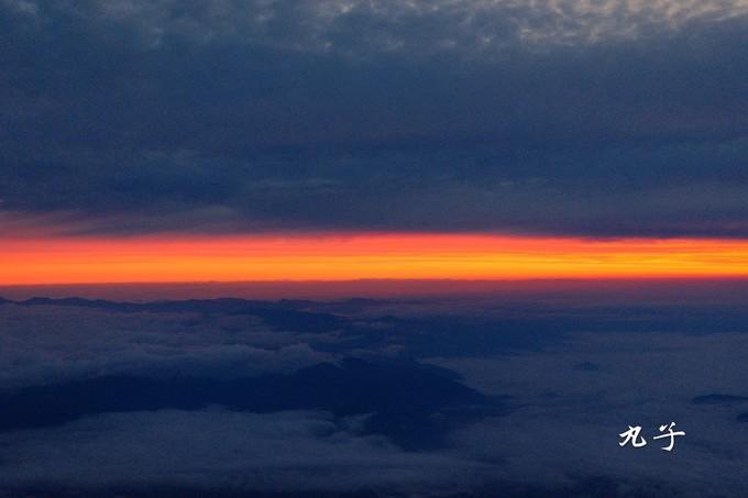 征服日本第一高山-富士山 旅游资讯 第30张