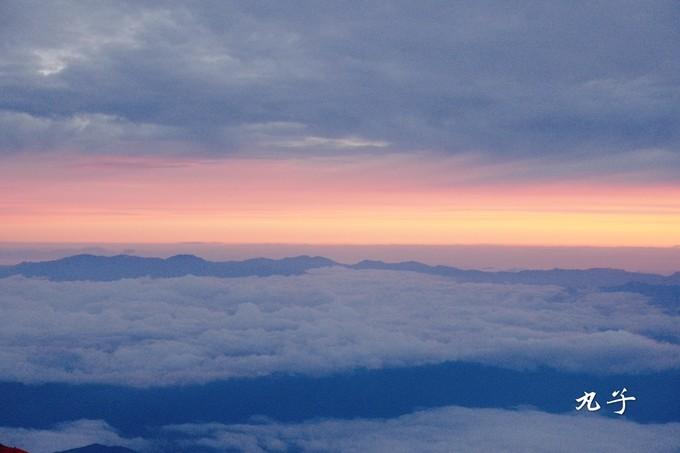 征服日本第一高山-富士山 旅游资讯 第31张